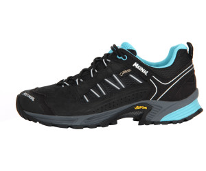 00a62cef69c Buy Meindl SX 1.1 Lady GTX from £122.29 (Today) - Best Deals on ...