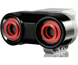 Camera Lego Mindstorm : Lego ev3 ultraschallsensor 45504 ab 85 00 u20ac preisvergleich bei