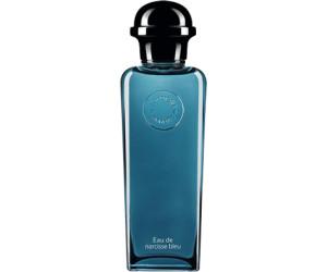 Hermès Eau de Narcisse Bleu Cologne Spray (200ml)