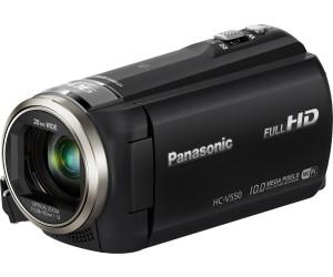 Videocamere / Panasonic