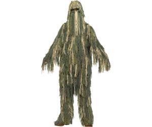 Halloween Gore Store Sumpf Tarn-Anzug