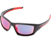 Oakley Valve OO9236-02 (polished black positive red iridium) 9fd60d2004a0