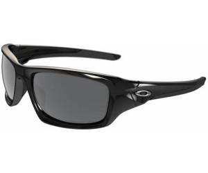 Oakley Sonnenbrille Quarter Jacket (Youth Fit) Black Iridium Brillenfassung - Lifestylebrillen 3nJZ5THV,