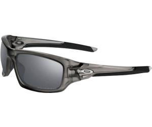 f9794c3116 Buy Oakley Valve OO9236-06 (matte black smoke black iridium ...
