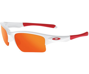 80cfea86ab Buy Oakley Valve OO9236-07 (silver fire iridium polarized) from ...