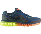 purchase cheap 1d20e 5ad44 Nike Air Max 2014 night factorblackatomic orangevolt