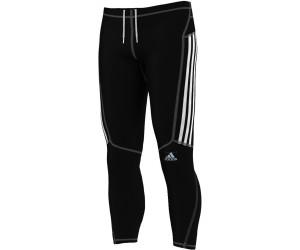 Adidas Collant long Response au meilleur prix sur