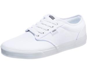 vans atwood schwarz weiß