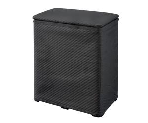 kleine wolke w schebox mit sitzfl che ab 53 99 preisvergleich bei. Black Bedroom Furniture Sets. Home Design Ideas