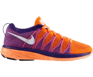 Nike Flyknit Lunar2 Women ab 16,26 € | Preisvergleich bei