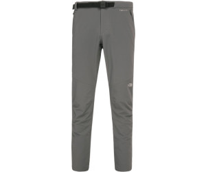 The North Face DIABLO PANT Pantalons outdoor black