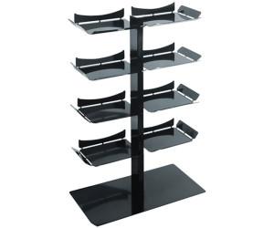 radius wooden tree standversion 91x61x29 cm 729 a ab 322 38 preisvergleich bei. Black Bedroom Furniture Sets. Home Design Ideas