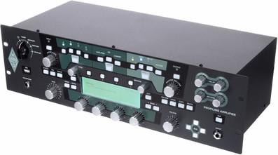 Image of Kemper Profiling Amp PowerRack