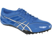 super popular bc17c 107bf Asics Sonicsprint