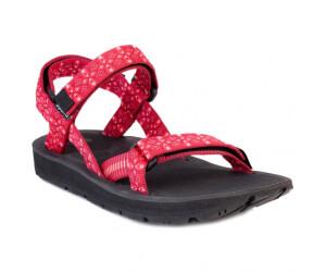 Source Stream Women Sandals ab 53,95 €   Preisvergleich bei