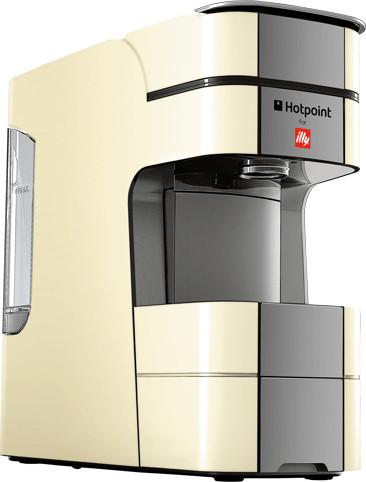 Image of Hotpoint-Ariston CM HPC GC0 H