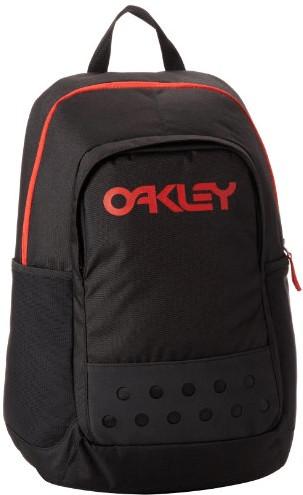 Oakley Factory Pilot XL Backpack