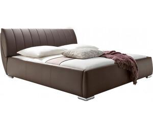 Einzelbett mit bettkasten  Bett mit Bettkasten Preisvergleich   Günstig bei idealo kaufen