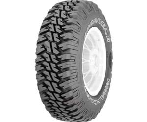 Buy Goodyear Wrangler Mt R 235 85 R16 114 111q From 163 112