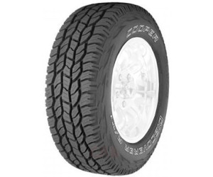 Cooper Tire Discoverer At 3 26575 R16 123r Ab 10440