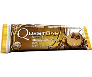 Quest Nutrition Bar 60g Ab 169 EUR
