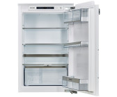 Siemens Kühlschrank Vergleich : Siemens kühlschrank preisvergleich günstig bei idealo kaufen