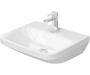Duravit Durastyle Waschtisch 55 X 44 Cm 23245500001 Ab 123 01