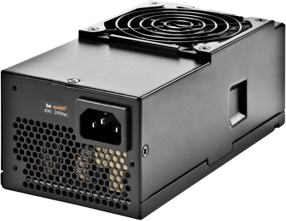 #be quiet! TFX Power 2 300W bronze#