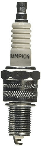 Champion OE001