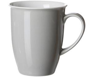 Ritzenhoff U0026 Breker Flirt Doppio Kaffeebecher