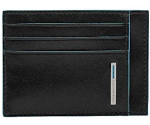 3eddbddc117 Piquadro Blue Square (PP2762B2) a € 49,90 | Miglior prezzo su idealo