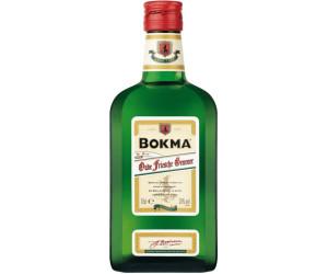 Bokma Oude Friesche 1l 38%