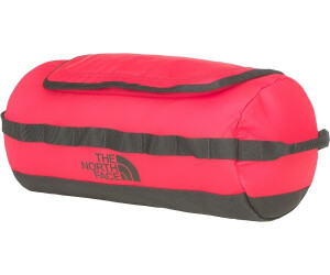 e60712015 The North Face Base Camp Travel Canister L desde 24,45 € | Compara ...