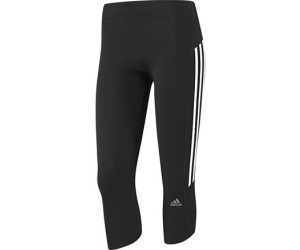Adidas Response Tights 3/4 Länge ab 32,95 € | Preisvergleich ...