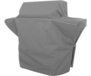 Billig Charbroil Gasgrill : Char broil wetterschutzhaube gasgrill titan t g ab