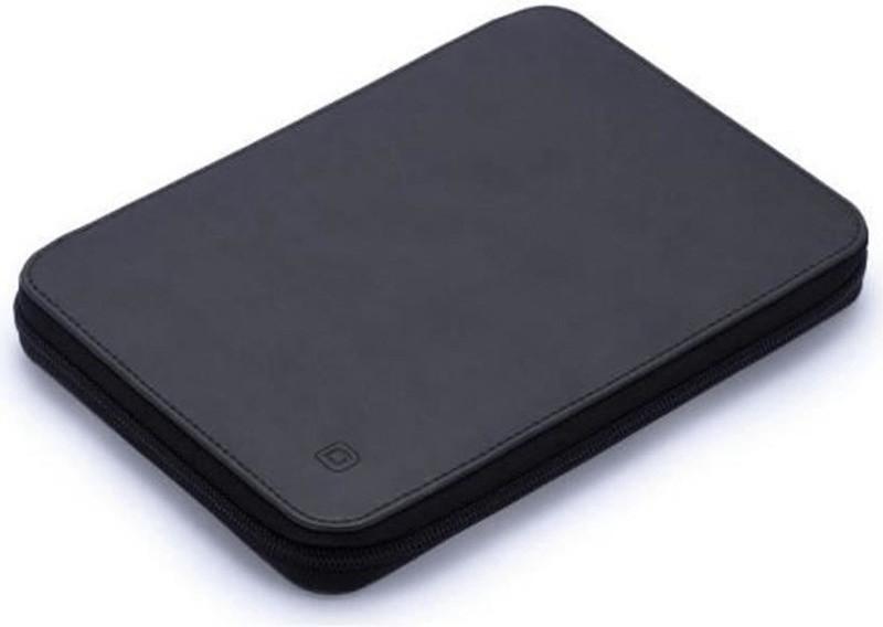 Dicota D30656 (Galaxy Tab 2 7.0)