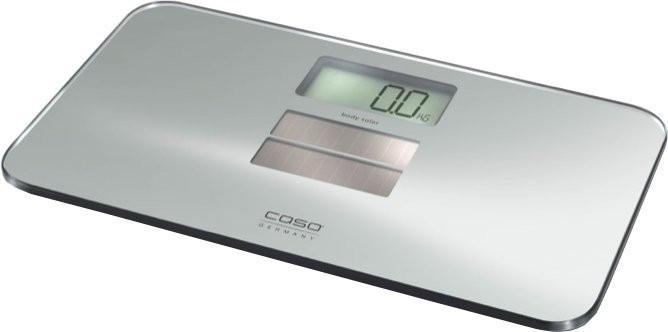 Caso Body Solar 3400