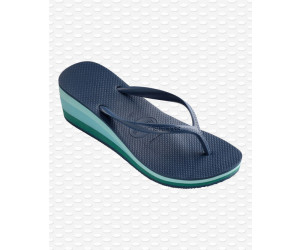 29df26a3644f Buy Havaianas High Fashion from £8.13 – Best Deals on idealo.co.uk