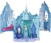 mattel chteau magique la reine des neiges bdk38