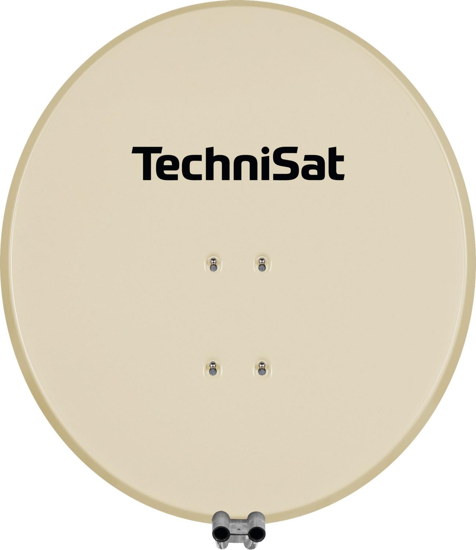 TechniSat SATMAN 650 Plus