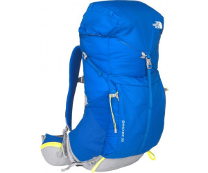 The North Face Banchee 35 da € 83 91034a108761