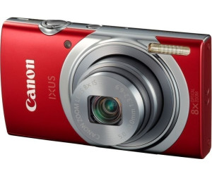 Fotocamera canon ixus prezzo 98
