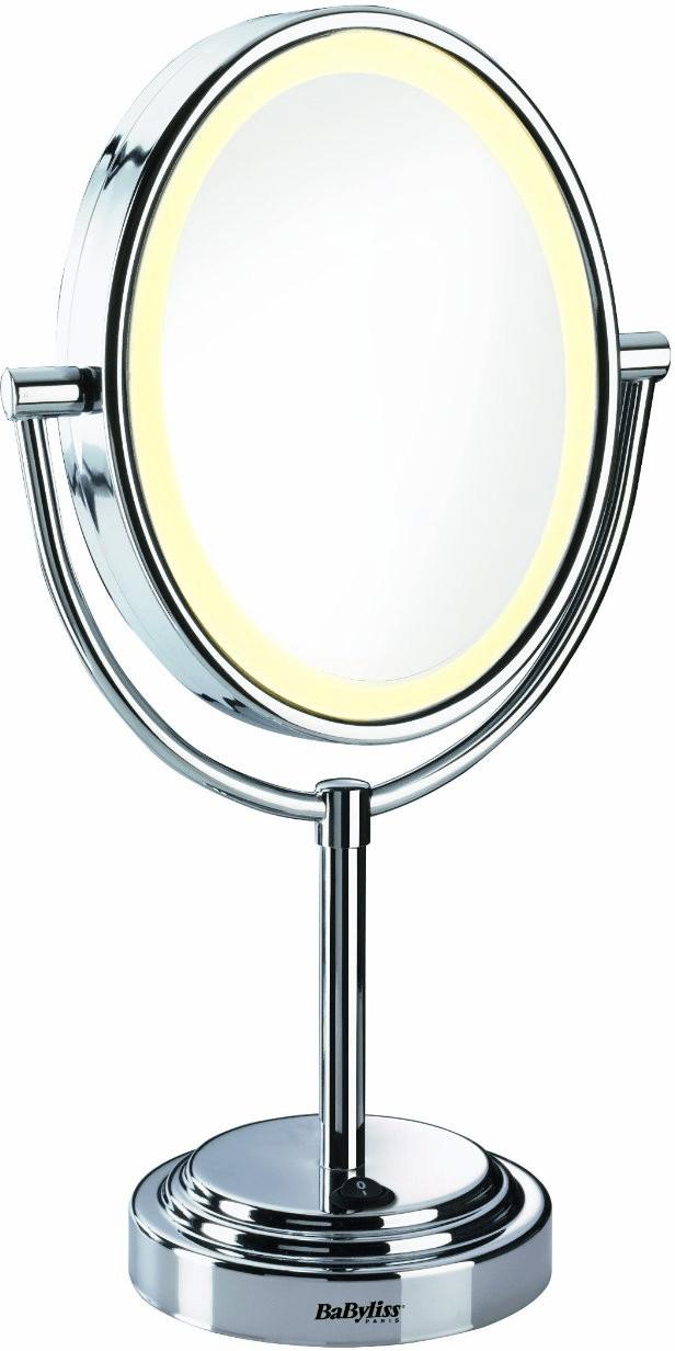 BaByliss Kosmetikspiegel (8437E) | Bad > Bad-Accessoires > Kosmetikspiegel