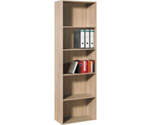 cs schmal trio iii 192cm ab 35 90 preisvergleich bei. Black Bedroom Furniture Sets. Home Design Ideas
