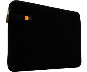 Housse pour ordinateur portable et Macbook 13,3 - Gris CASE LOGIC C628957
