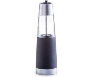 zeller elektrische salz und pfefferm hle ab 9 99 preisvergleich bei. Black Bedroom Furniture Sets. Home Design Ideas