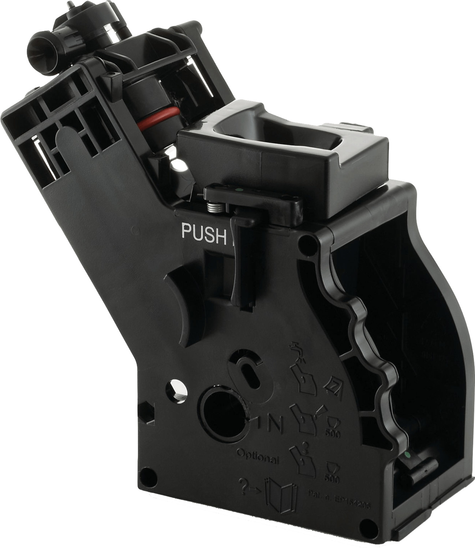 Philips Brühgruppe HD5075