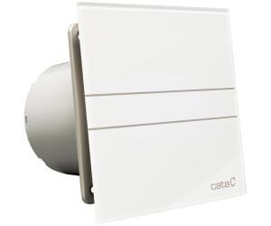 Cata E 100 G (Glasfront)