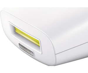 philips lumea comfort sc1981 00 ab 165 00. Black Bedroom Furniture Sets. Home Design Ideas