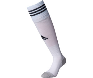 c6e61a2d3e65 Adidas Adisocks 12 Football Socks. Adidas Adisocks 12 Football Socks. Adidas  Adisocks 12 Football Socks. Adidas Adisocks 12 Football Socks